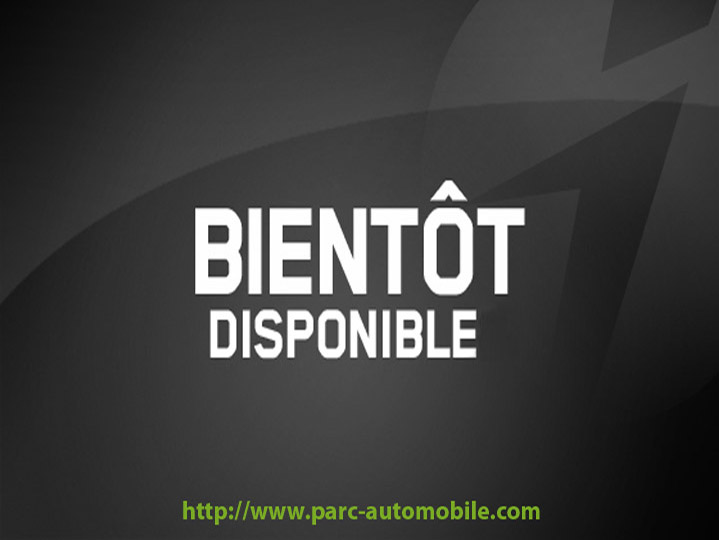 voiture occasion belfort, RENAULT CLIO ESTATE