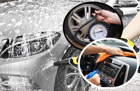 parc automobile bessoncourt lavage de votre voiture la main. Black Bedroom Furniture Sets. Home Design Ideas